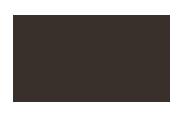 7 Sachen Manufaktur Logo